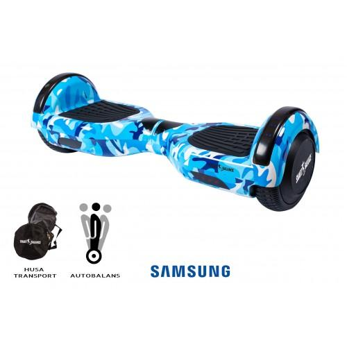 Hoverboard Original Smartbalance Bluetooth AutoBalans Boxe incorporate